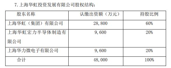 20210830170646_基金