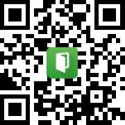 南京功率射频会议活动行