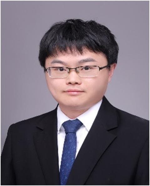 樊嘉杰-复旦大学